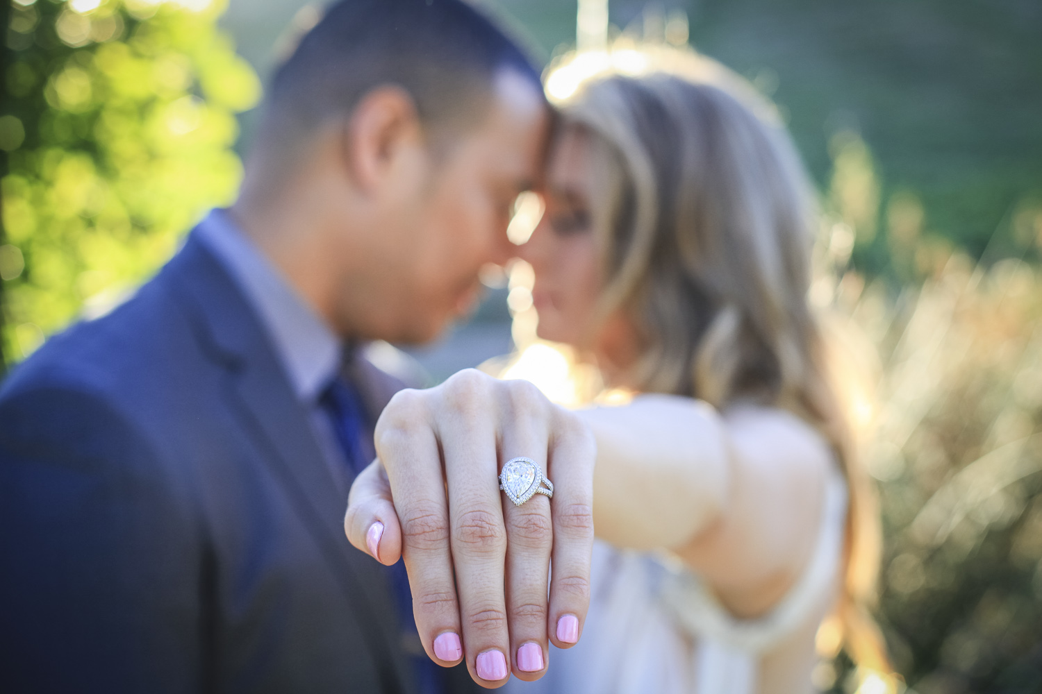 Rings Engagement Angeles Los Angeles Angeles Los Engagement Engagement Rings Los lKFcTJ1