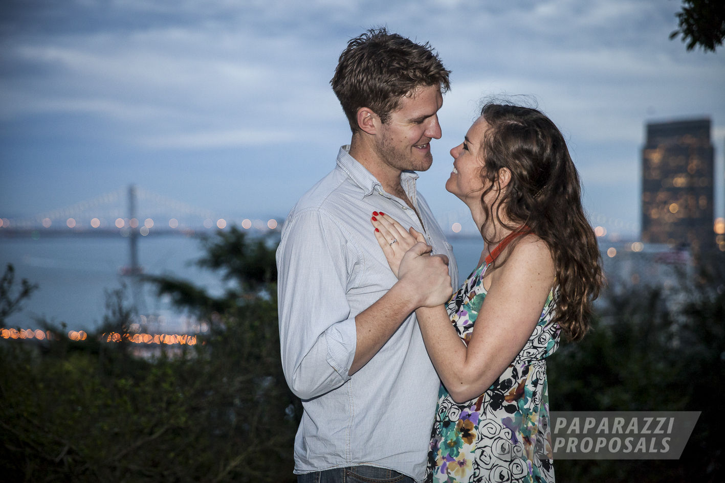 Long distance dating san jose and sacramento