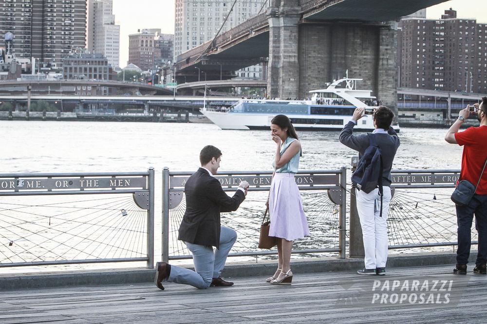 New-York-City-Engagement-Photography-John-3