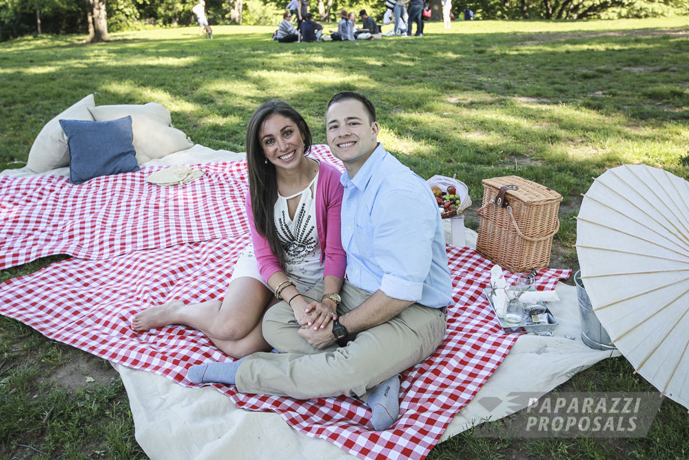 Nyc Proposal Ideas Adams Central Park Proposal