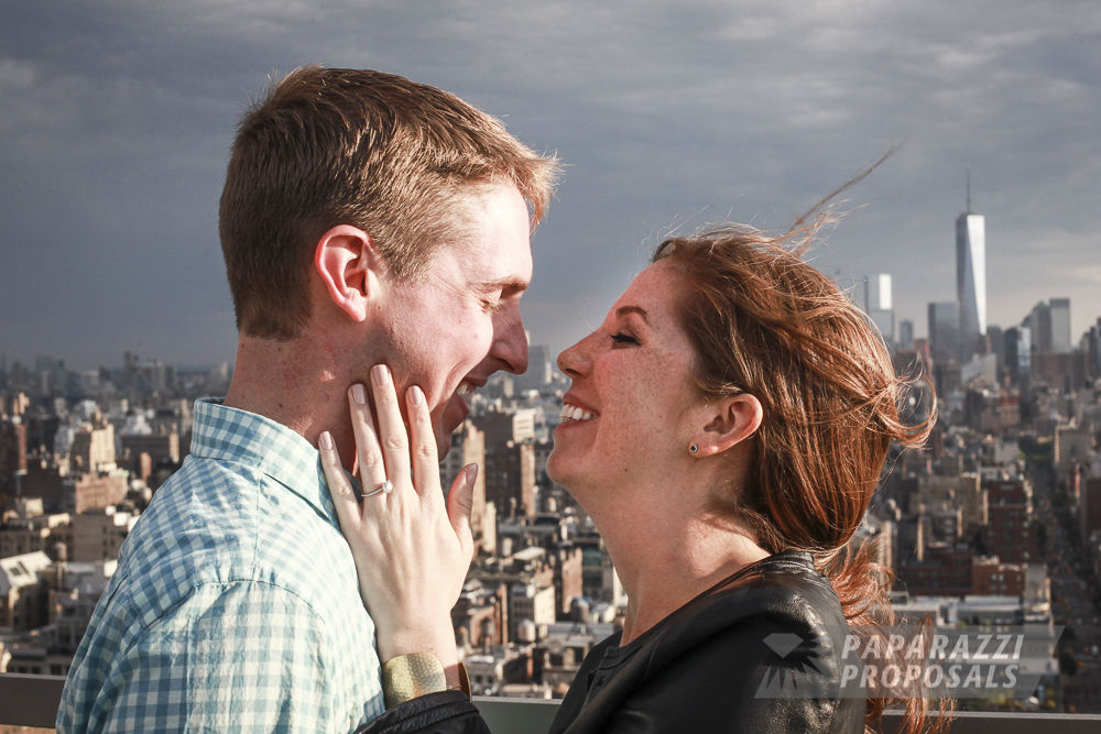 New-York-City-Marriage-Proposal-Colin-10