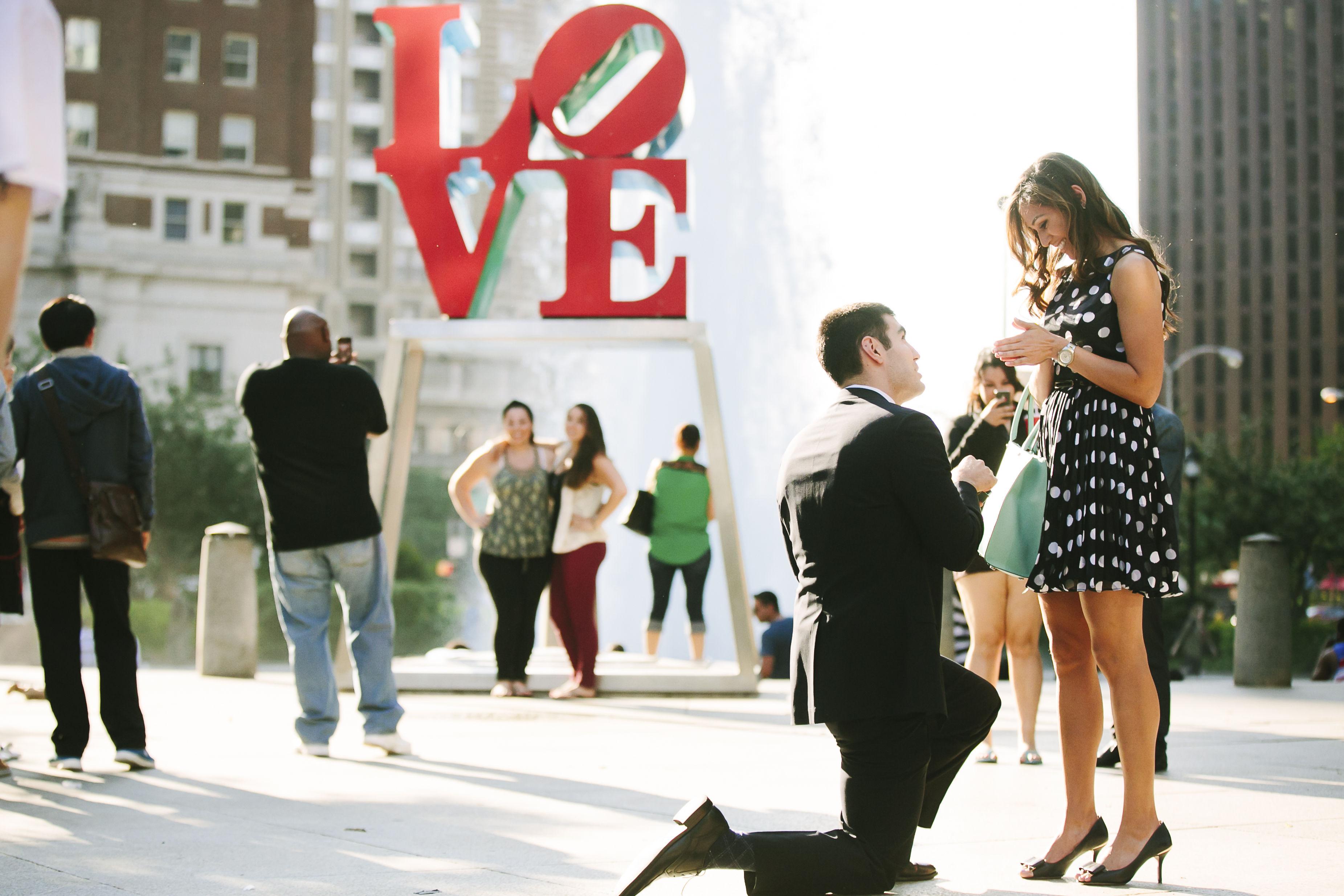 Nick's proposal - 21