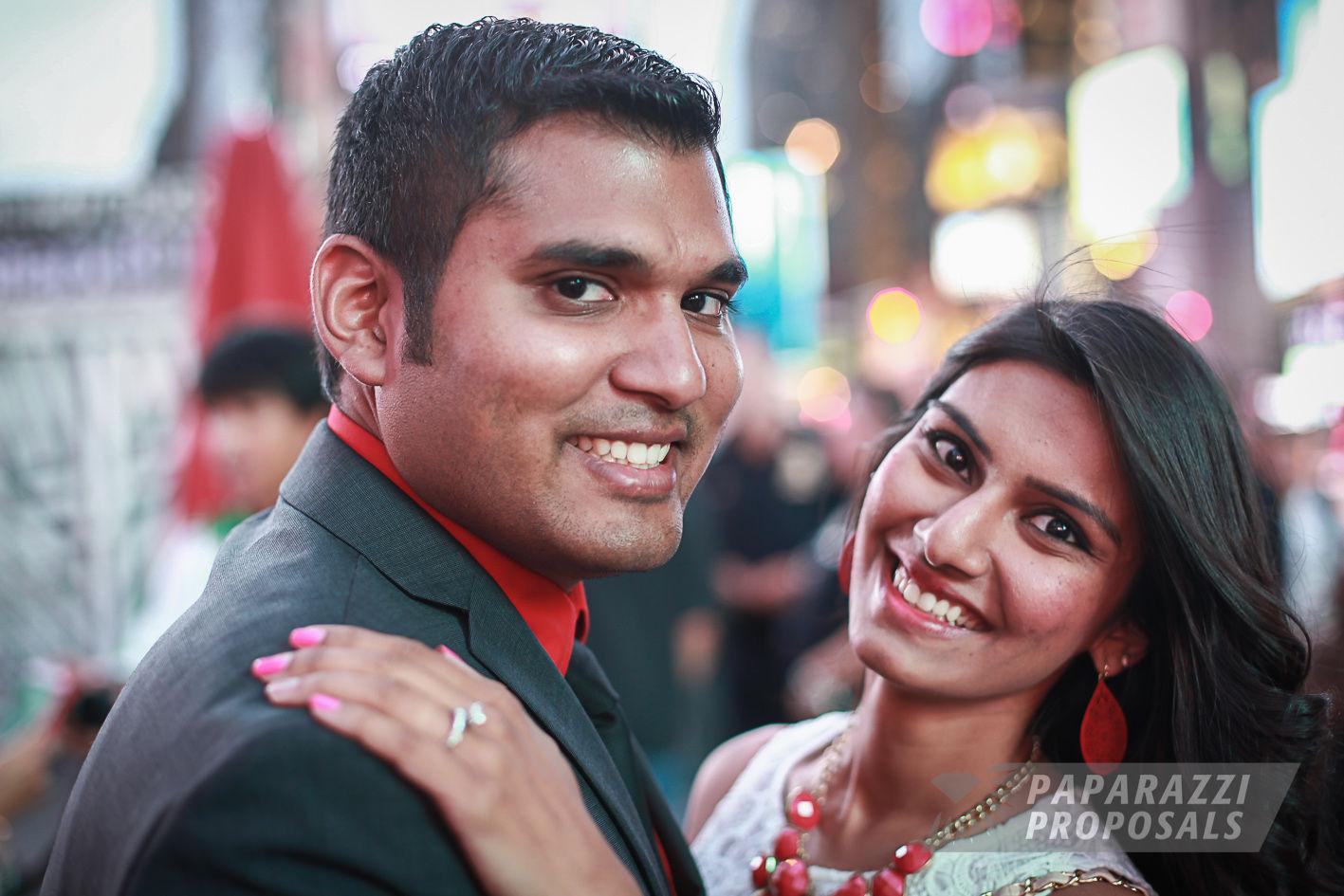 Vishal-Proposal-1