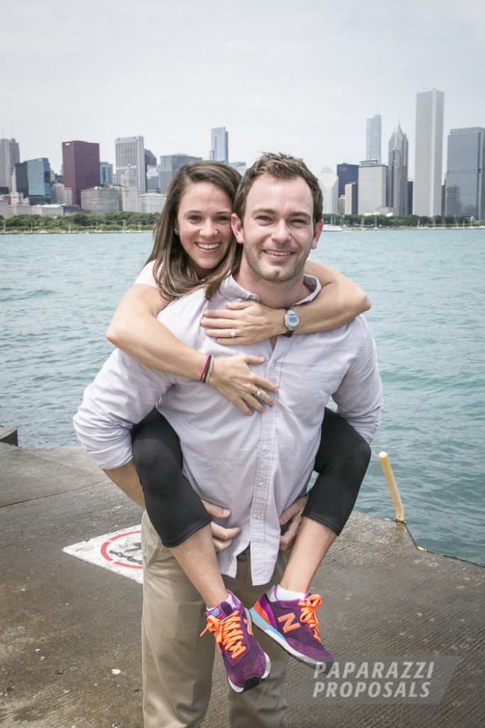 Chicago Proposal Ideas Josh - 21
