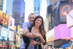 New York City Proposal Ideas Eduard - 3