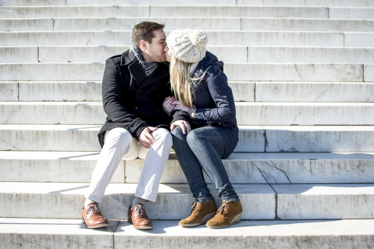 Dating-Blog washington dc