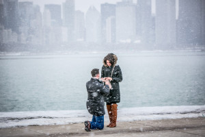 Chicago Engagement Photography Jeff-2