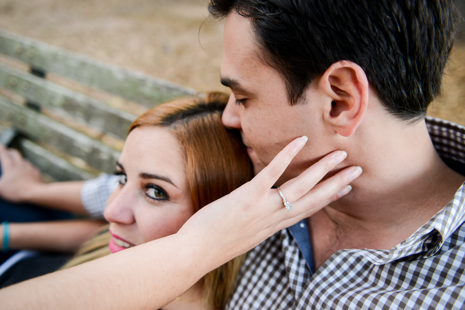 matchmaking pro inc It's just lunch offers professional & personal matchmaking services in greater toronto our matchmaker experts provide an enjoyable alternative to online dating sites.