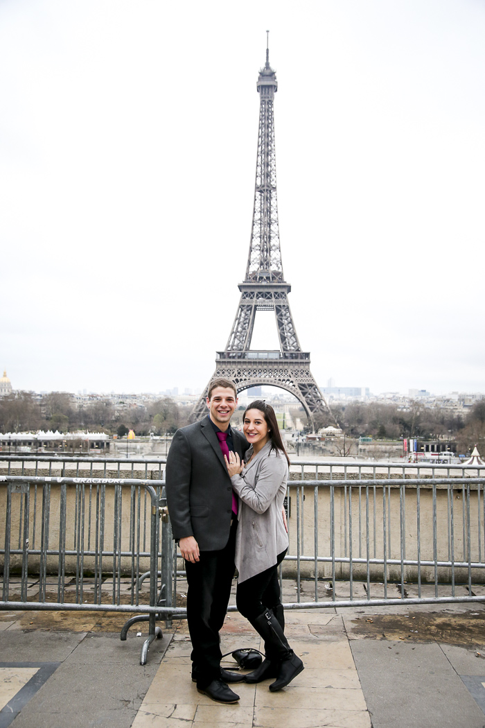 Paris Proposal Photography Anthony And Kristen Watermelon Wallpaper Rainbow Find Free HD for Desktop [freshlhys.tk]