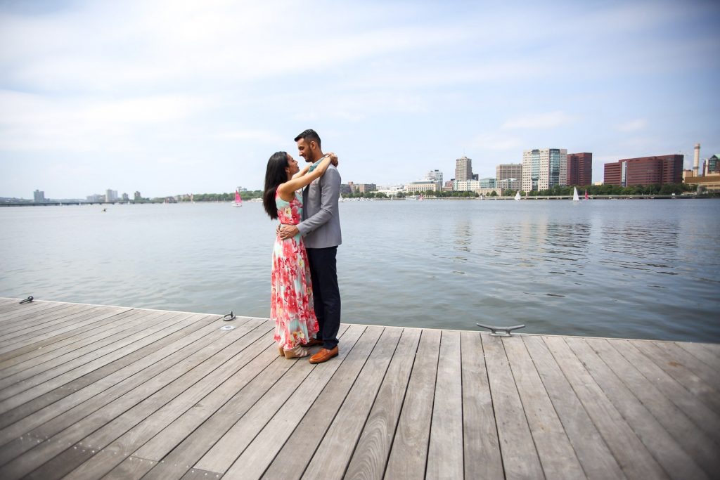 Boston Proposal Photography Karunesh -18