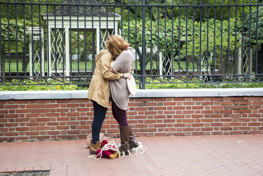 philly proposal photography kate - 13