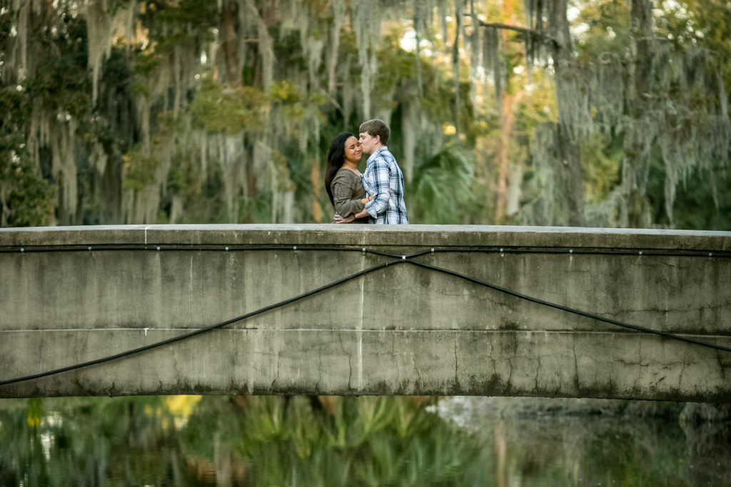 New Orleans Surprise Engagement Photography Michael-1