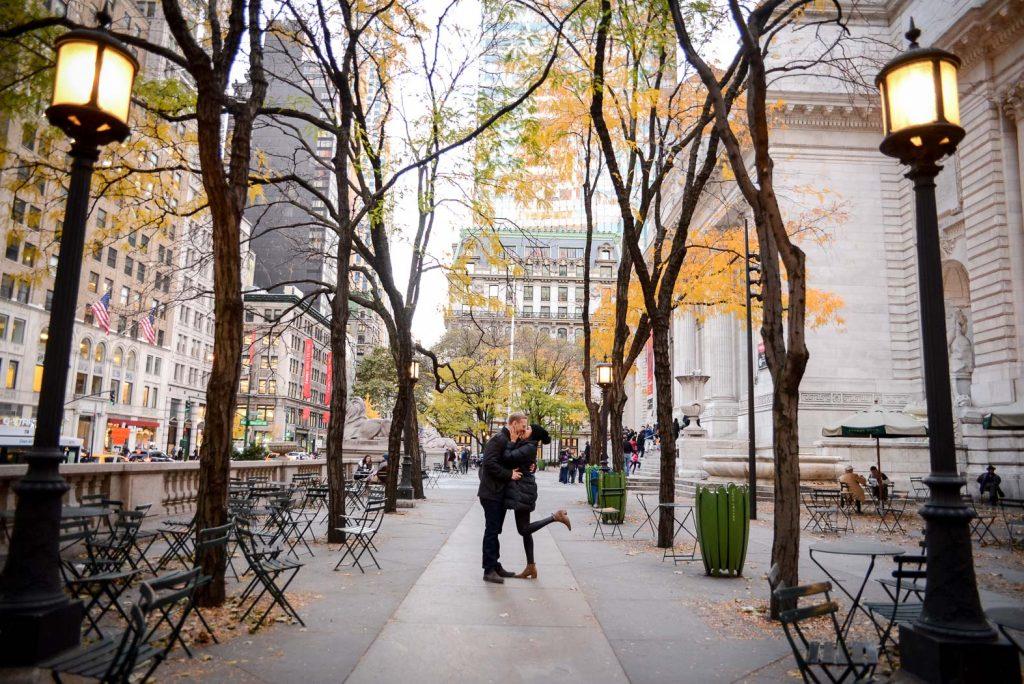 New York City Proposal Ideas Duncan-21