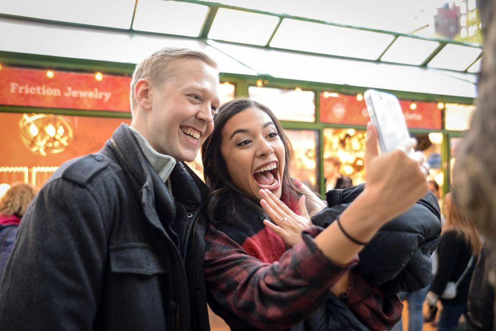 New York City Proposal Photography Duncan-12