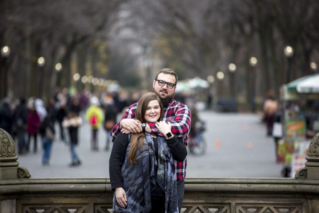 New York City Proposal Ideas Corey - 5