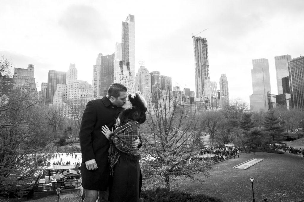 New York City Proposal Ideas Shawn - 23