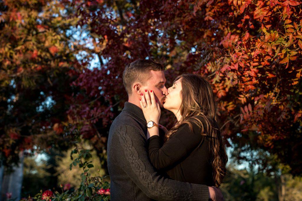 Pheonix Marriage Proposal Kurt-10