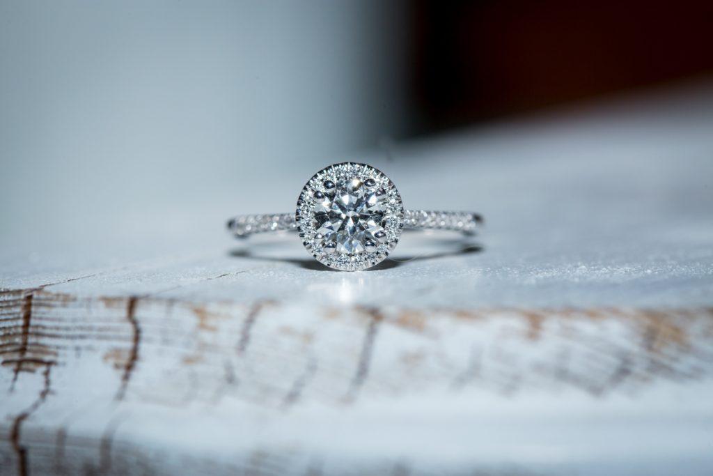 Pheonix Surprise Engagement Photography Kurt-20