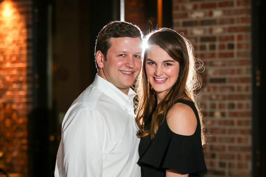 Houston Marriage Proposal Brian-9