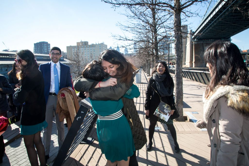 Philly Marriage Proposal Pranav-7