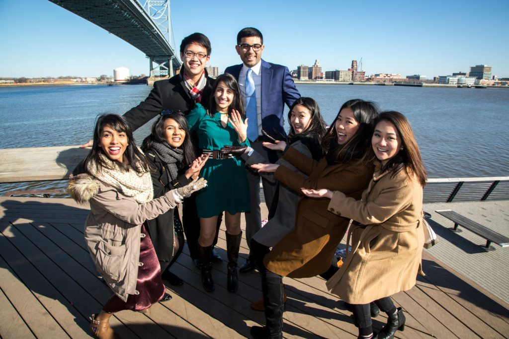 Philly Proposal Ideas Pranav-4