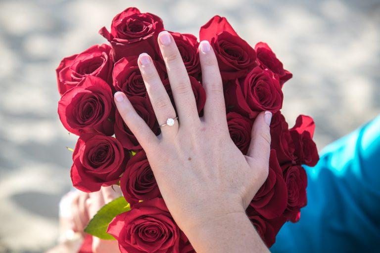 Romantic ideas miami