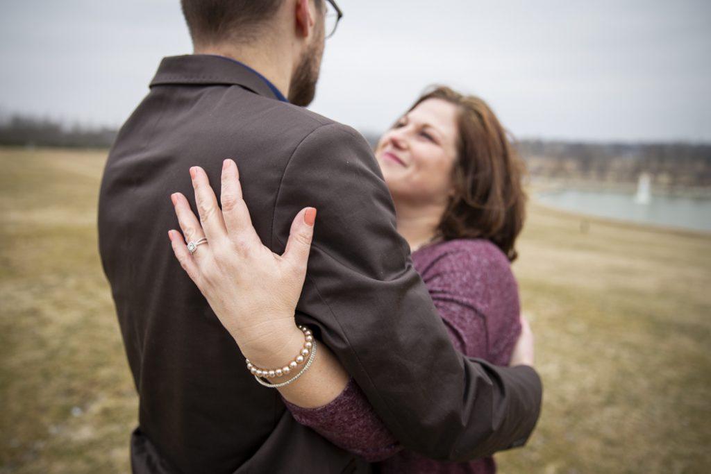 St. Louis Engagement Proposals