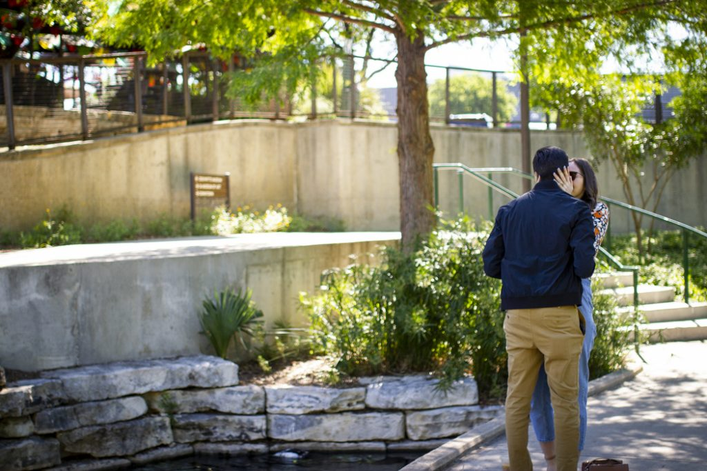 Museum Reach Riverwalk Proposal