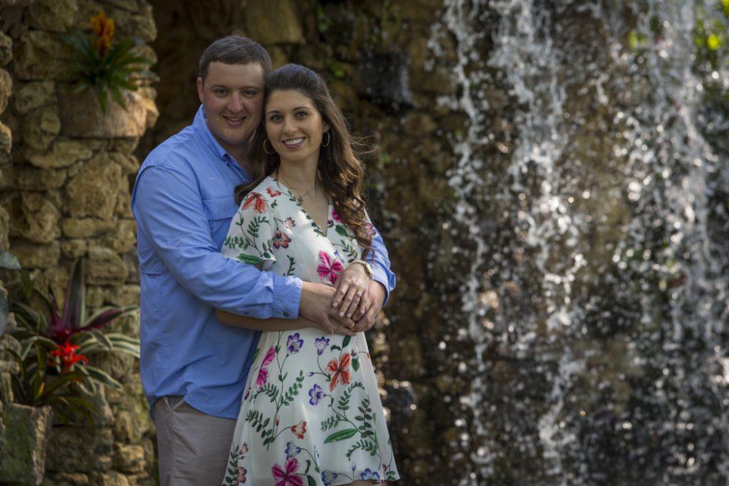 Dallas Engagement Proposals
